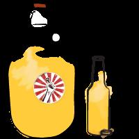 All-Grain Refills
